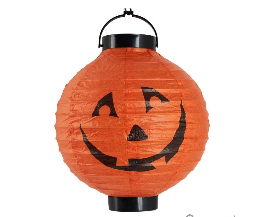 1+1 gratis op alle Halloween bij Xenos