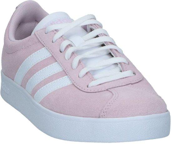 Diverse dames sneakers Adidas/Puma etc. afgeprijsd @bol.com