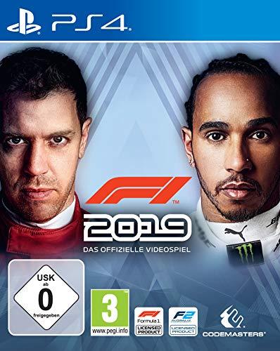 F1 standaard editie 39,99 euro