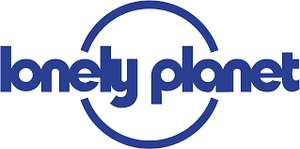 Alle Lonely Planet e-books € 5,95