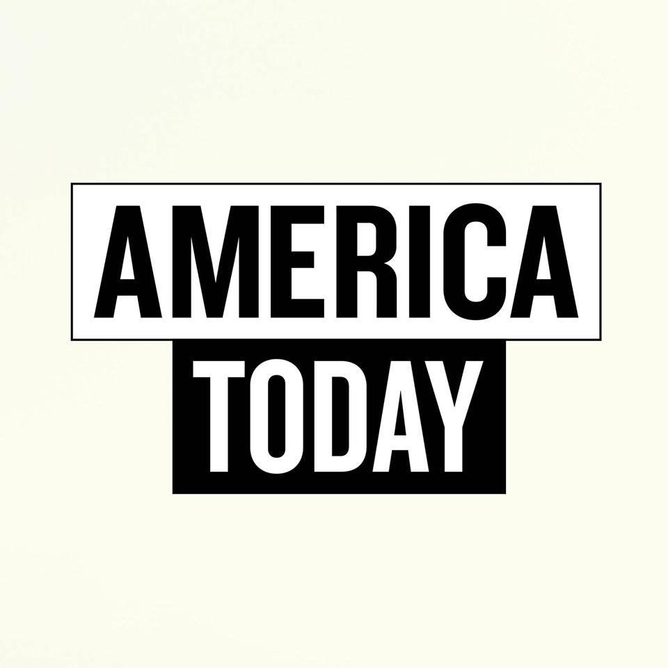Hoge kortingen - America Today Mid-Season sale