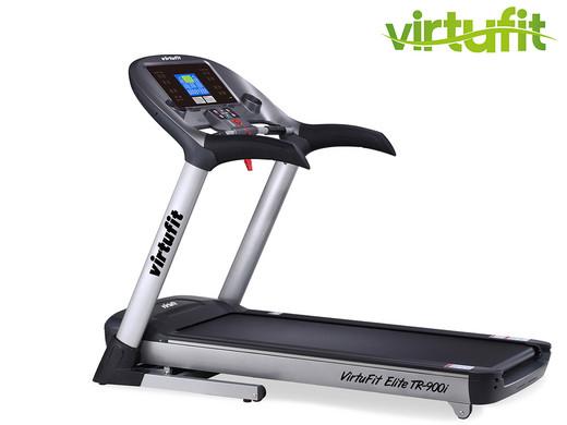 VirtuFit Elite TR-900i Loopband (50% korting)
