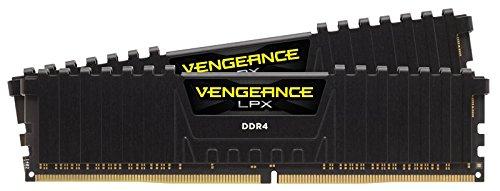 Corsair Vengeance 32GB DDR4 3000MHz (2x 16GB)
