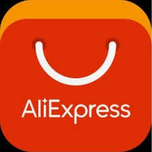 [Aliexpress coupon] €7.08 korting vanaf €70.83 en nog 2 bonnen met munten (zie omschrijving)