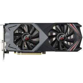 Asrock RX590 Phantom Gaming 8GB + gratis game