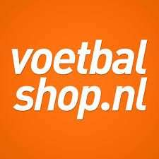 €10 extra korting @ voetbalshop.nl