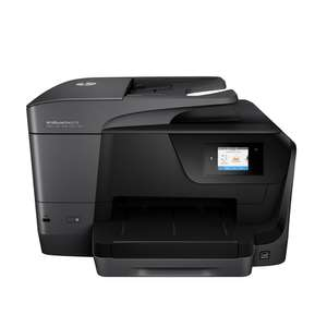 [Refurb] HP OfficeJet Pro 8710 AiO