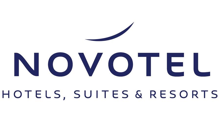 Gratis powernap bij Novotel in de Benelux