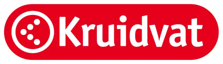 grensdeal Belgie kruidvat:gratis opvouwbare snijplank twv 9,99 bij aankoop actie producten