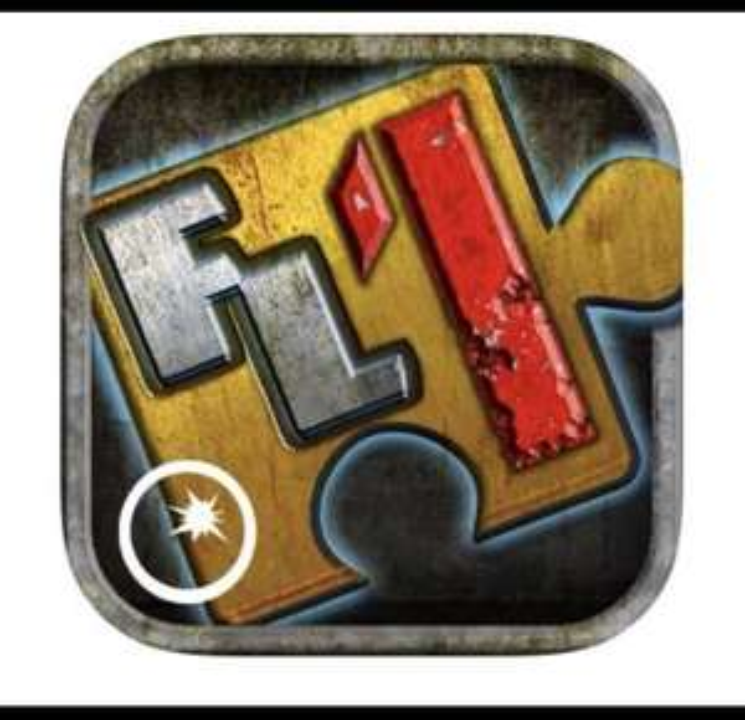 Gratis: Forever Lost: Episode 1 HD van Glitch Games (alleen iOS)