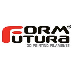 Diverse rollen 3D printer Filament in de Sale