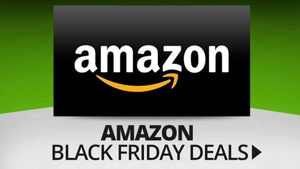 Amazon blackfriday, 29-11-2019, 20% korting op warehousdeals!