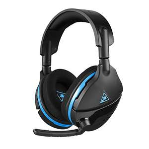 Turtle Beach Stealth 600 Gaming Headset - PS4