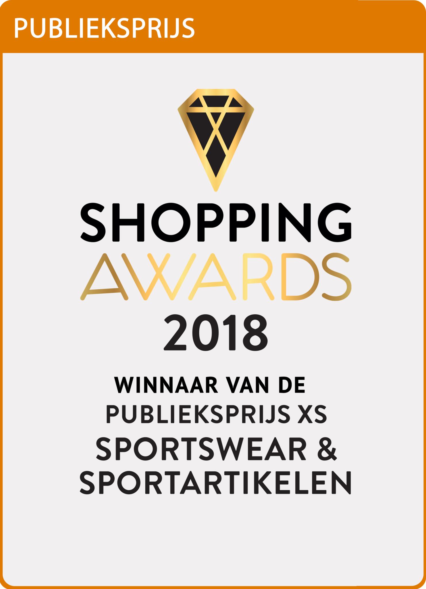 Bushcraftshop.nl, Buitensport, Sale, Doorlopend