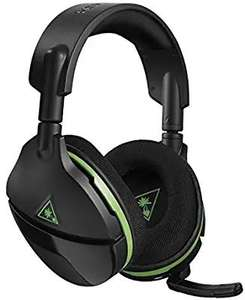 [XONE/PS4] Turtle Beach Stealth 600