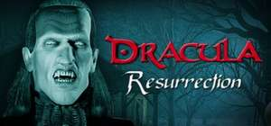 Dracula: The Resurrection gratis