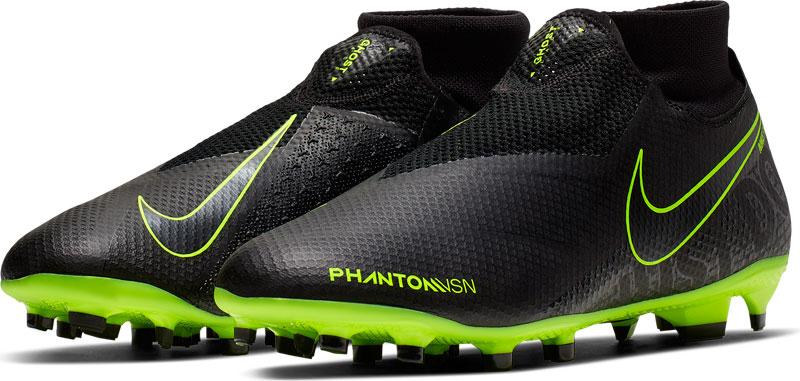 Nike Phantom Vision DF Pro FG. 79,95 euro