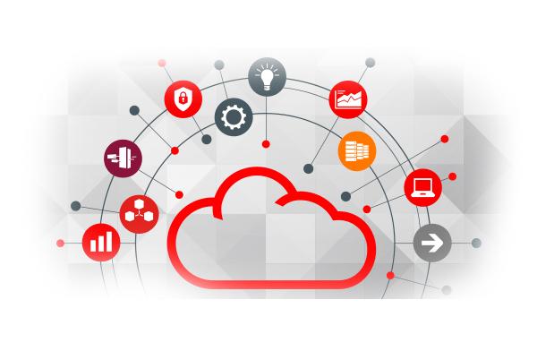 ALTIJD GRATIS Oracle Cloud Servers, Databases, Opslag!