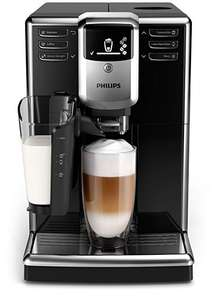 Philips Latte Go EP5330/10 @amazon.it