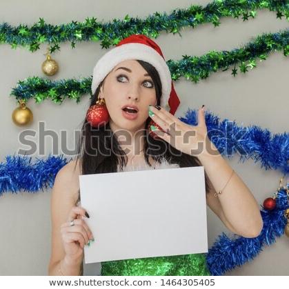 Korting op video's en afbeeldingen van Shutterstock