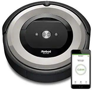 [Dagdeal] iRobot Roomba e5