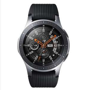 Galaxy Watch 46mm met LTE