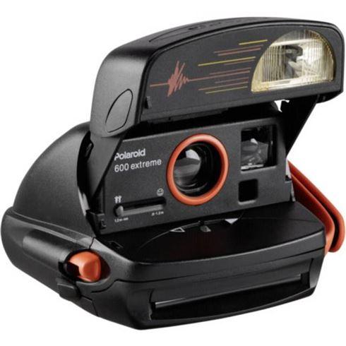 Refurbished Polaroid Instant camera voor slechts 59 euro
