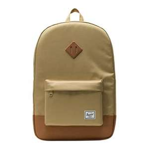 Herschel Supply Co. Heritage Rugzak -60% @ fonQ