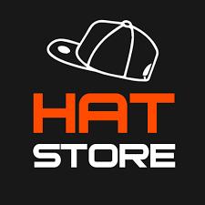 Tot wel 50% korting op petten @hatstore