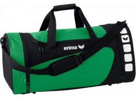 Erima Club 5 Line Sporttas Large voor €9,89 @ Bol.com