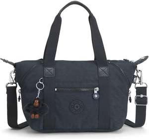 Kipling Art Mini Handtas (kleur True Navy)