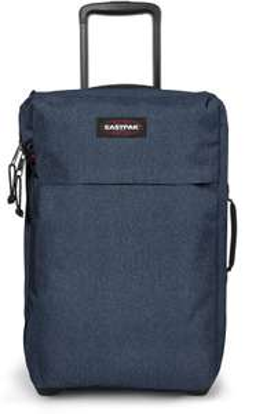 Eastpak Traf'Ik Light S Handbagage koffer 51 cm voor €26,99 @ Bol.com