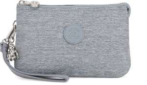 Kipling Creativity XL Portemonnee (kleur Cool Denim)
