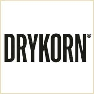 Drykorn -70% + 25% EXTRA - dames & heren - @ Maison Lab
