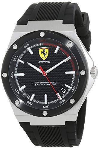 Scuderia Ferrari 830529