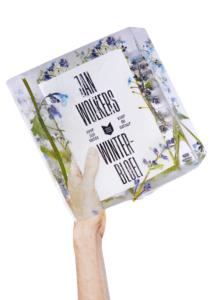 """Gratis boek """"Winterbloei"""" van Jan Wolkers"""