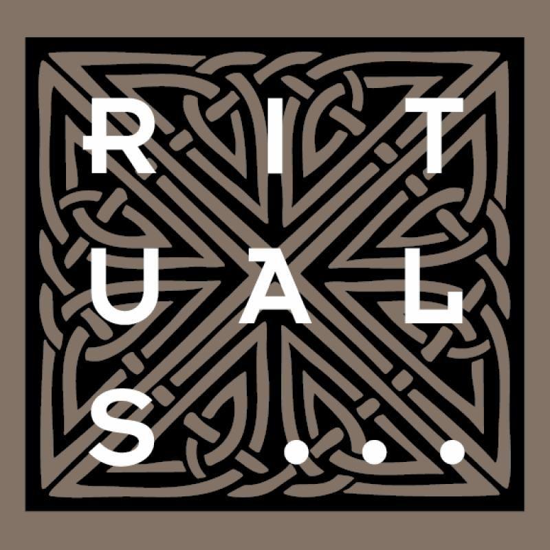 5 euro korting bij besteding vanaf €40,00 @Rituals