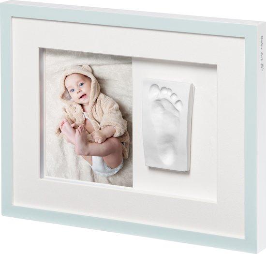 BabyArt babycadeaus sterk afgeprijsd @ Bol.com