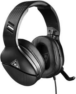 Turtle Beach Stealth 200 Headset
