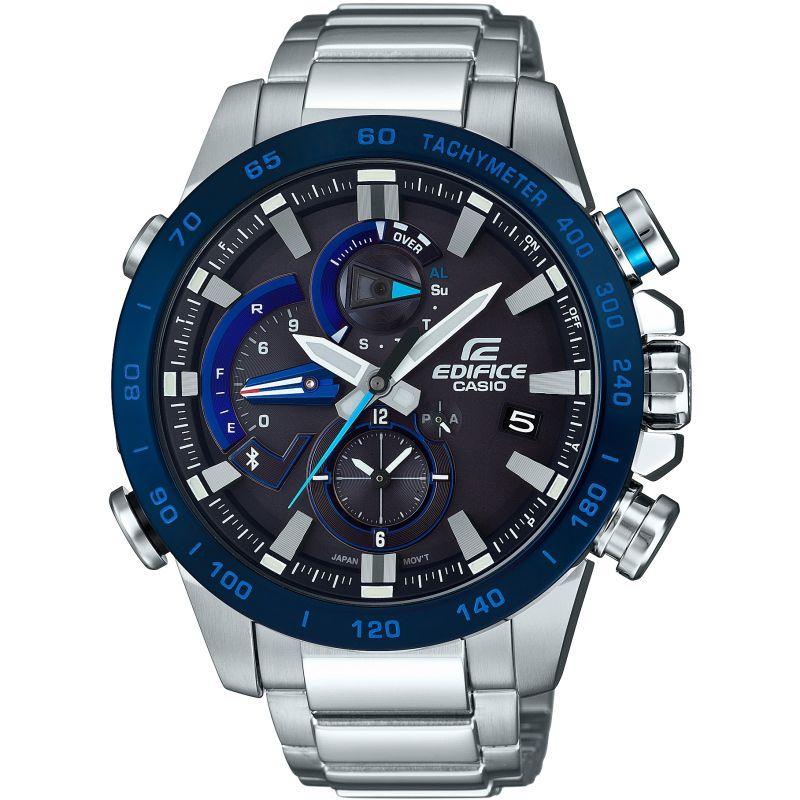 Diverse voordelige Casio horloges