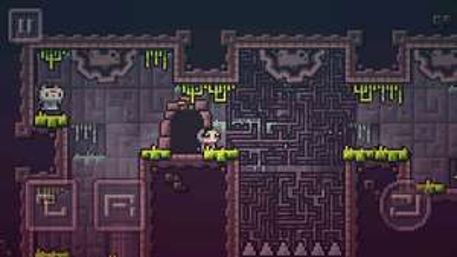 GRATIS: Android games Reed en Reed 2