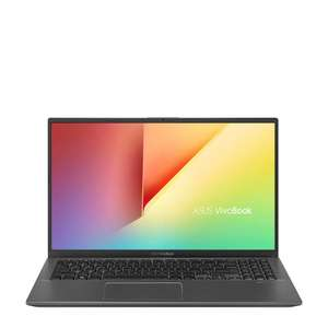 Asus F512FA-EJ755T 15.6 inch Full HD laptop @ Wehkamp