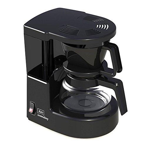 Melitta Aromaboy mini koffiezetapparaat @Amazon.de