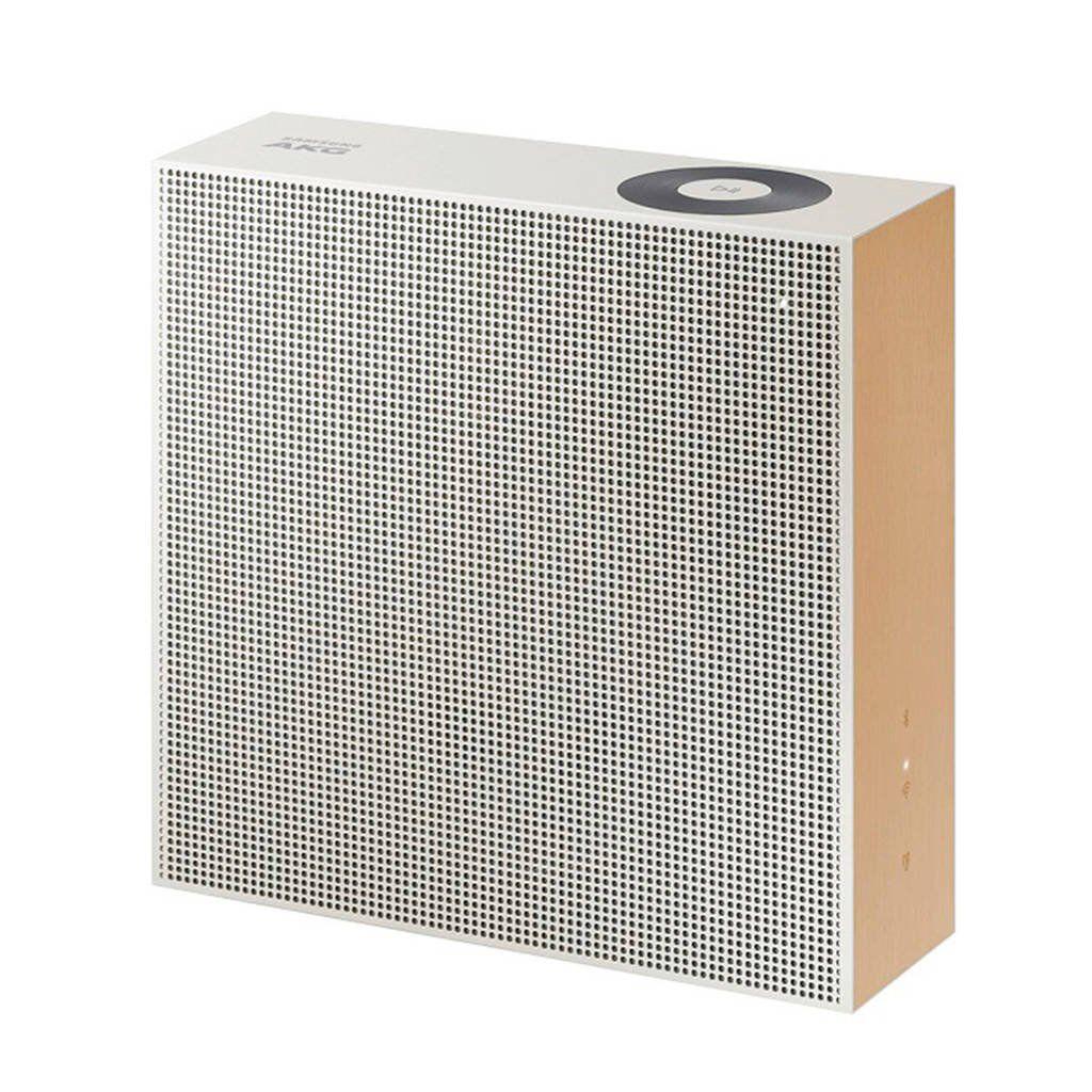 SamsungVL-351 speaker van 199 voor 99