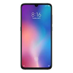 Xiaomi MI 9 64gb voor €299 @ Amazon.de