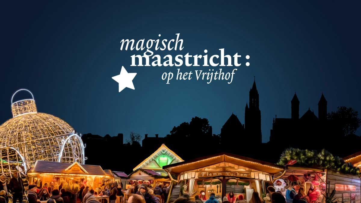 Goedkopere tickets Magisch Maastricht en IJsbeelden-festival Zwolle