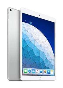 Apple iPad Air 10.5 inch 64GB zilver