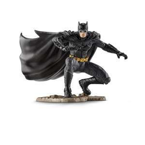 70% korting op diverse Schleich Comics (Batman & Superman) @speelgoed-dieren.nl