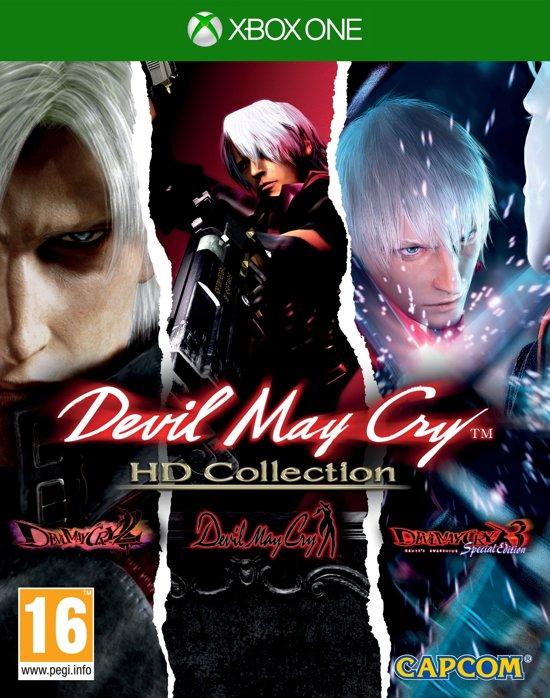 Diverse games afgeprijsd (PS4/XB1/Switch) @ Media Markt