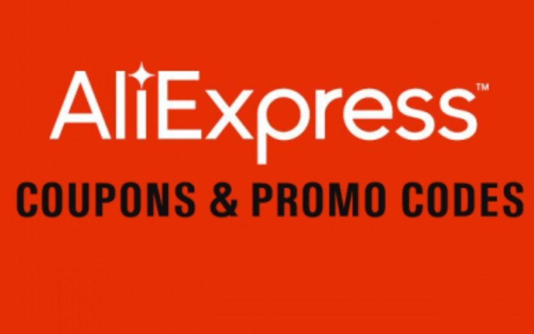 $7 kortingscode Aliexpress